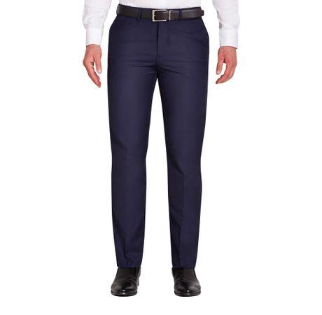 pantalon-dimas-azul-32