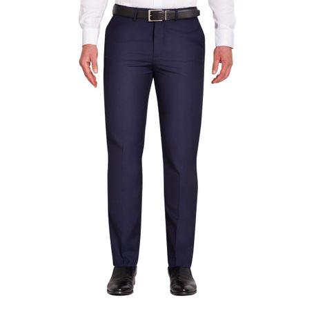 pantalon-dimas-azul-36