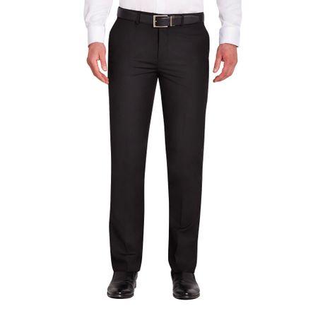 pantalon-dimas-negro-30