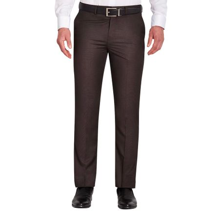 pantalon-drag-marron-36