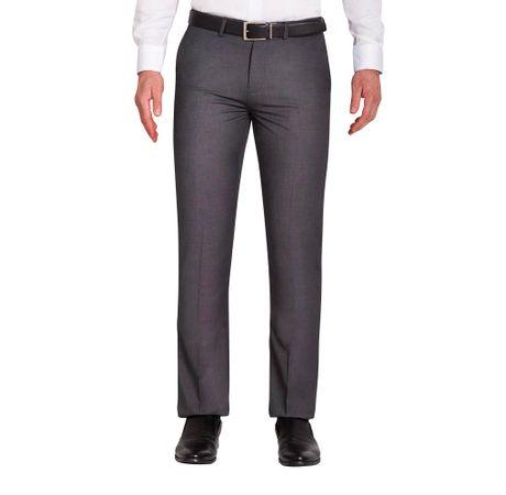 pantalon-drag-gris-34