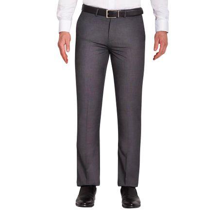 pantalon-drag-gris-36