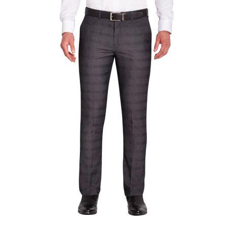 pantalon-meryl-gris-oscuro-34