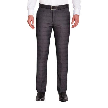 pantalon-meryl-gris-oscuro-36