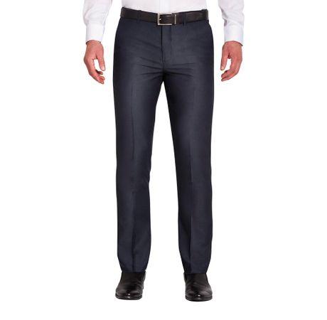 pantalon-meryl-azul-34