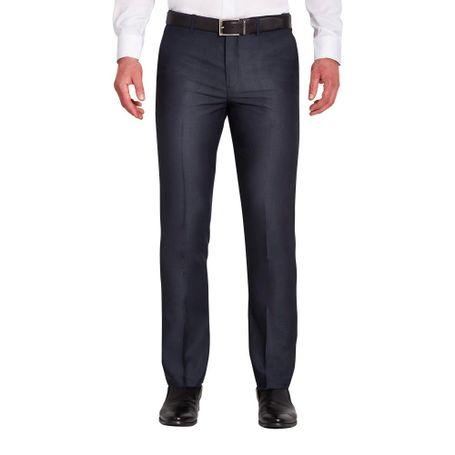 pantalon-meryl-azul-40