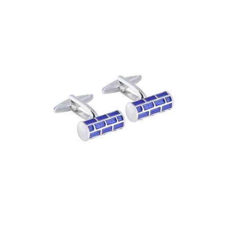 gemelos-enid-blue-und