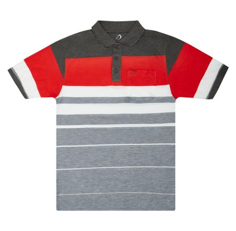 polo-box-corlioni-gris---melange-xl
