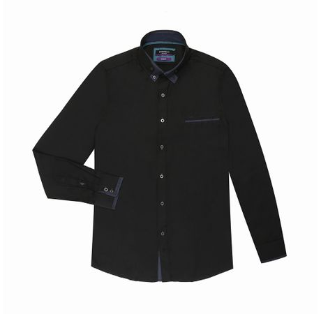 camisa-donatelli-geovani-negro-15