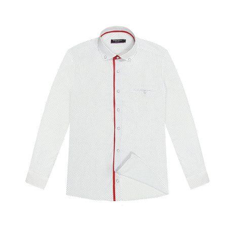 camisa-casual-donatelli-014-blanco-l