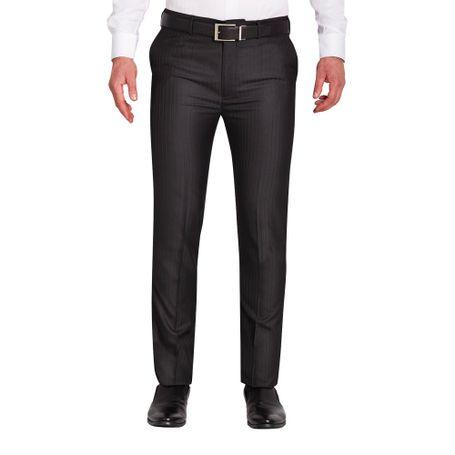 pantalon-mariano-negro-38