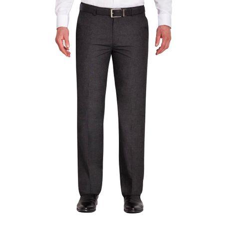 pantalon-portman-charcoal-40