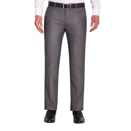 pantalon-portman-gris-medio-36