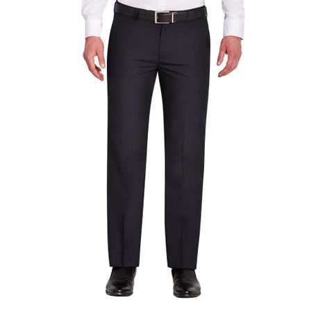 pantalon-portman-azul-marino-34