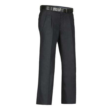 pantalon-russel-ii-azul-marino-40
