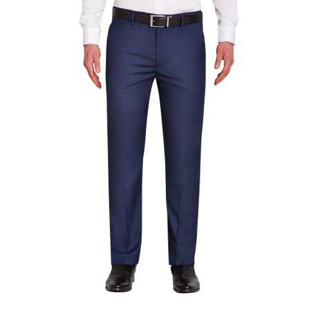 pantalon-jason-azul-36