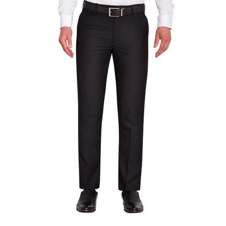 pantalon-charles-charcoal-30