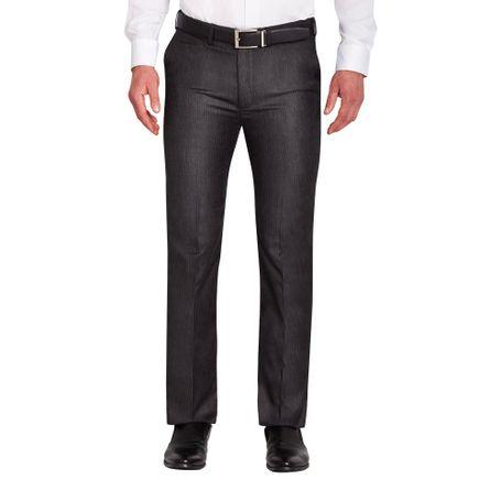 pantalon-wool-touch-negro-36