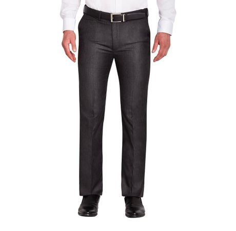 pantalon-wool-touch-negro-36