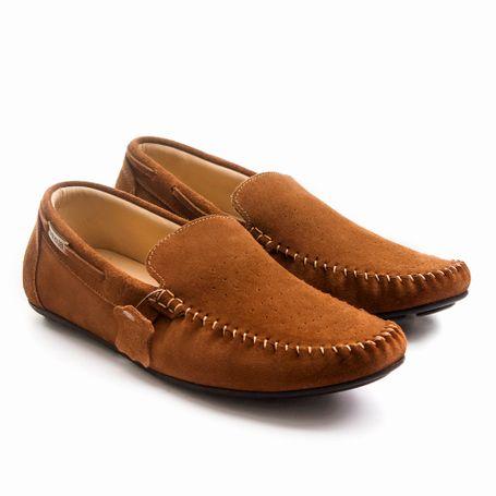 zapato-rafael-habano-40