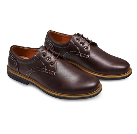 824-rakitic-dark-brown-43