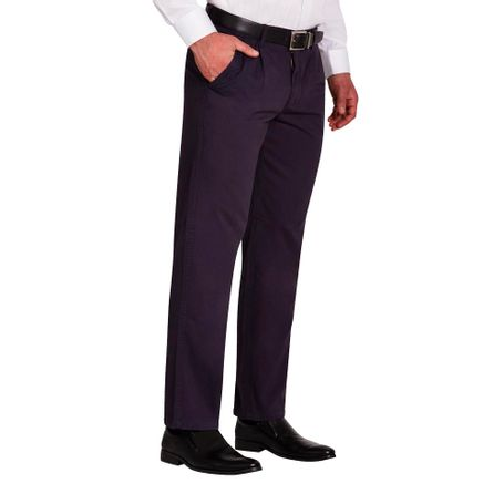 pantalon-ranulf-azul-30