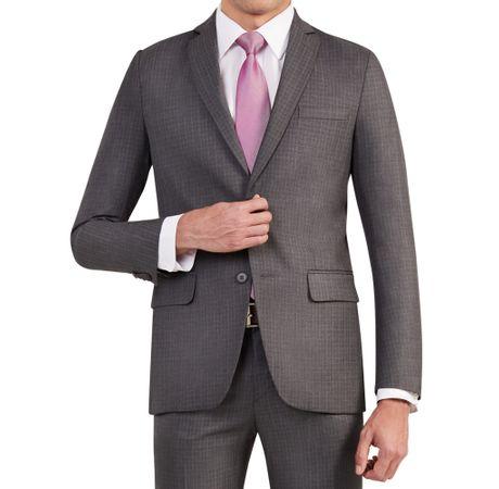 emir-gris-oscuro-34