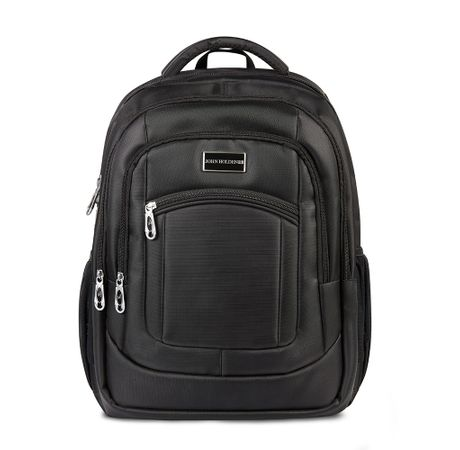 porta-laptop-rod-negro-std