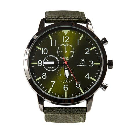 reloj-pu-frangius-green-01