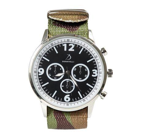 reloj-textil-nino--green-01