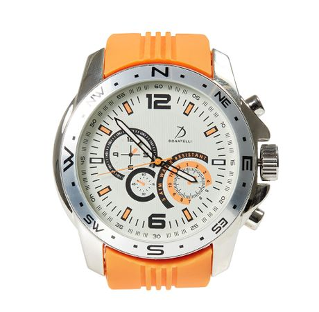 reloj-rubber-angelo-orange-01