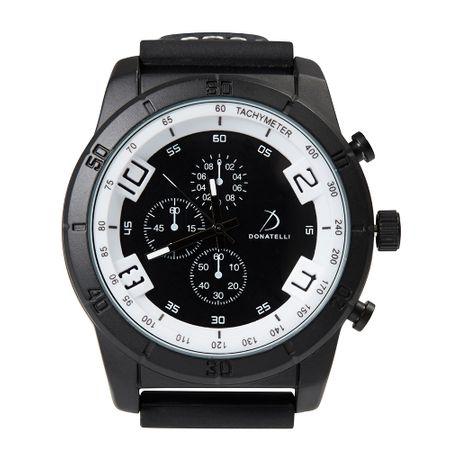 reloj-rubber-franko-black-01