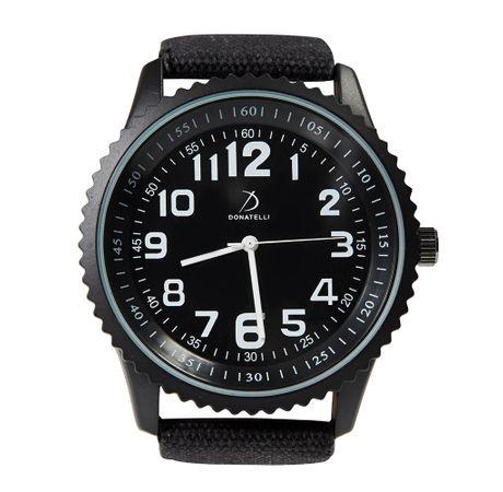 reloj-textil-antony-black-01