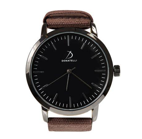 reloj-textil-arno-brown-01