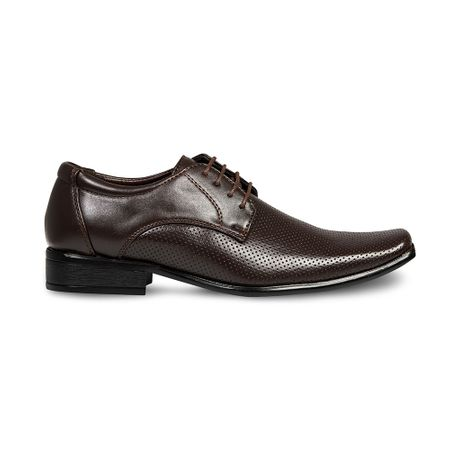 zapato-carducci-con-pasador-n2-brown-39