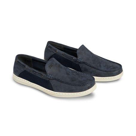834-baloy-741120-2050043362779-navy-blue-44