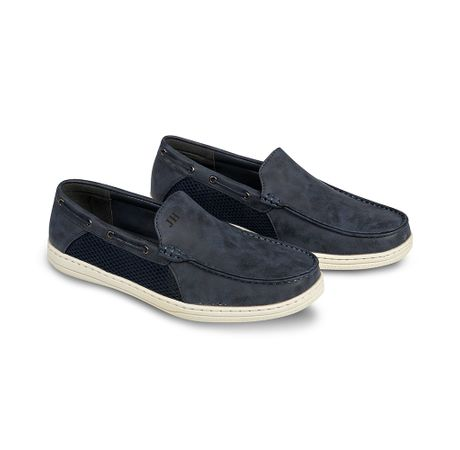 834-baloy-741120-2050043362779-navy-blue-44