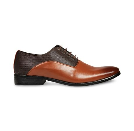 rinaldi-formal-shoes-camel-38