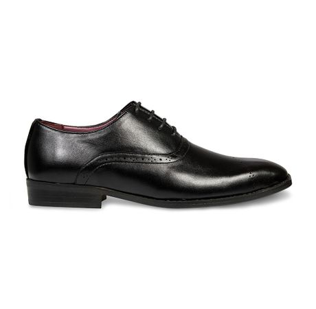 romaldini-formal-shoes-black-38