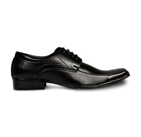 zapato-c-pasador-d--negro-41
