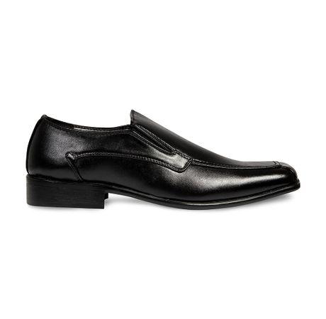 zapato-de-vestir-mocasin-negro-39