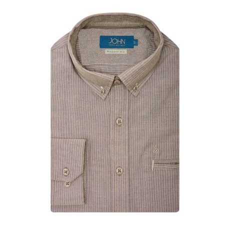 camisa-cml-fergy-plomo-s