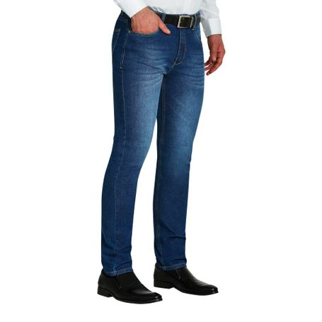 pantalon-denim-tudor-silver-stone-34