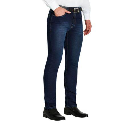 pantalon-denim-tudor-oxido-34