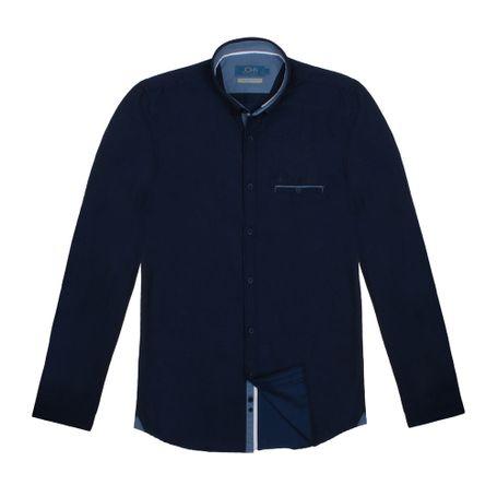 camisa-borgia-azul-xl