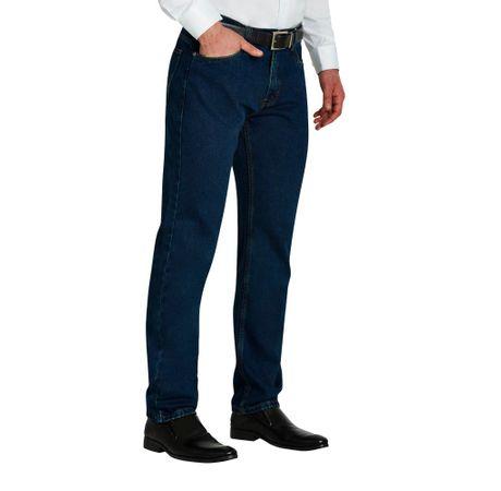 pantalon-denim-foster-azul-oscuro-32