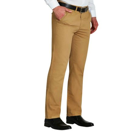 pantalon-howard-camello-32