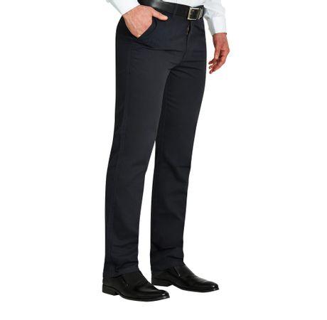 pantalon-howard-azul-30
