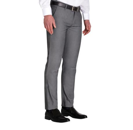 pantalon-look-vestir-theod-acero-34