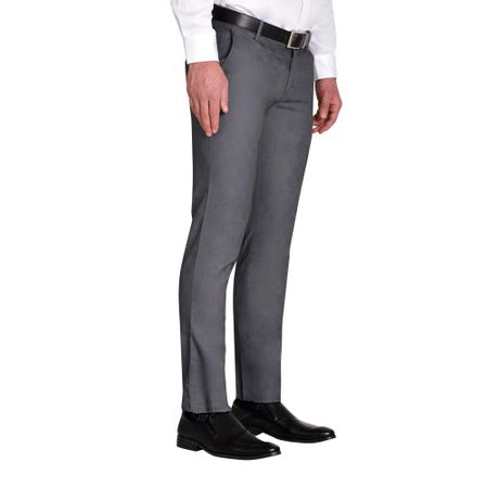 pantalon-look-vestir-theod-charcoal-30